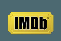 IMDB logo2