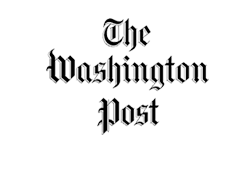 washingtonpost_downloaded1